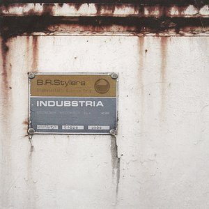 Image for 'Indubstria'
