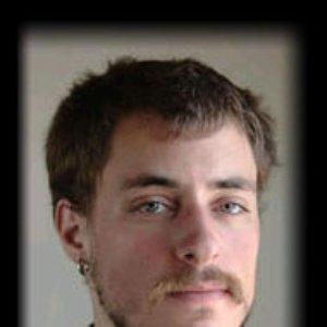 Image for 'Greg Pattillo'