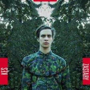 Image for 'Kęs'
