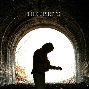 Image for 'The Spirits'