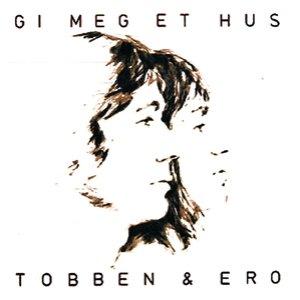 Image for 'Gi Meg Et Hus'