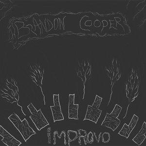 Bild för 'Improvo'
