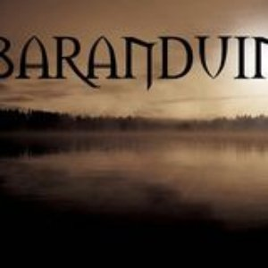 Image for 'Baranduin'