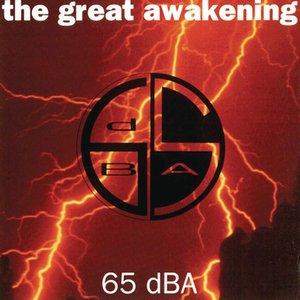 Bild för 'The Great Awakening'