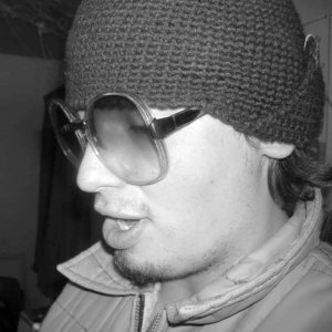 Image for 'Unknown Album (3/9/2006 12:43:18 PM)'