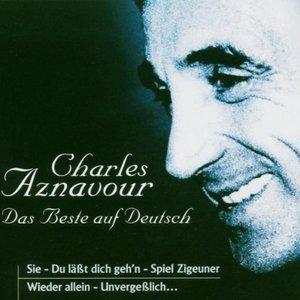 Image for 'Du gegen ich'