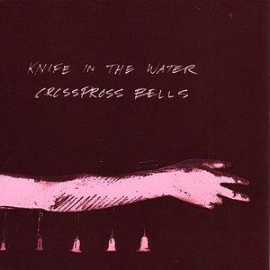 Image for 'Crosspross Bells'