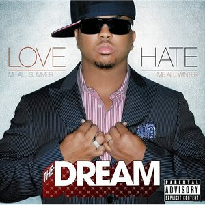 Image for 'Lovehate (Explicit Version)'