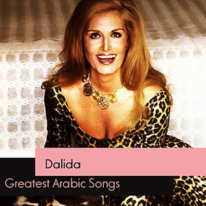 Image for 'Greatest Arabic Songs'