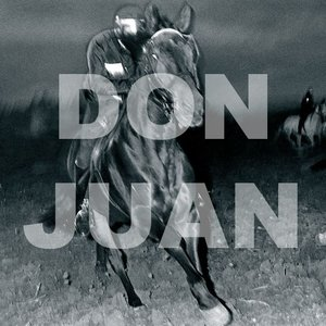 Image for 'Don Juan'