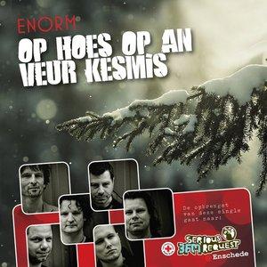 Image for 'Op Hoes Op An Veur Kesmis'