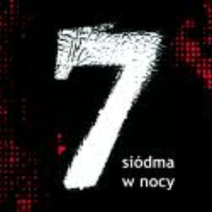 Image for 'Siódma W Nocy'