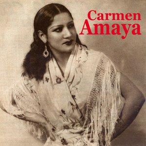 Image for 'Ritmo Amaya'