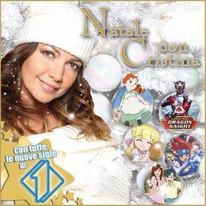 Image for 'Natale con Cristina'