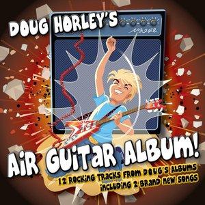 Bild für 'Air Guitar Album'