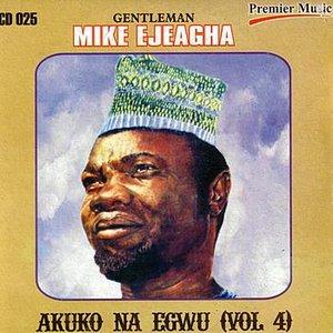Bild för 'Akuko Na Egwu - Vol. 4'