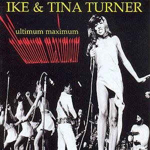 Image for 'Ultimum Maximum'