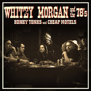Image for 'Honky Tonks and Cheap Motels'