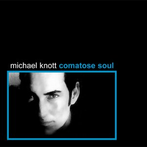 Image for 'Comatose Soul'