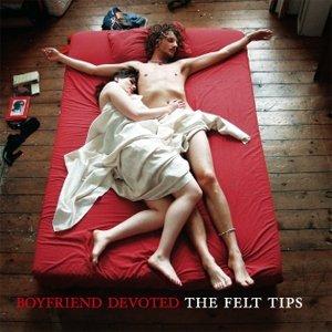 Image for 'Boyfriend Devoted'