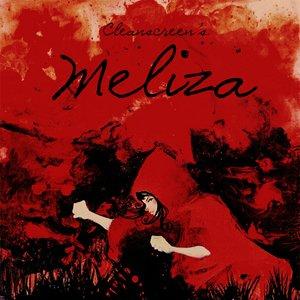 Image for 'Meliza Wake Up'