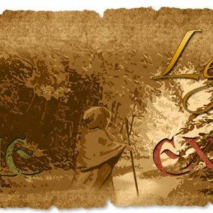 Image for 'Legends'