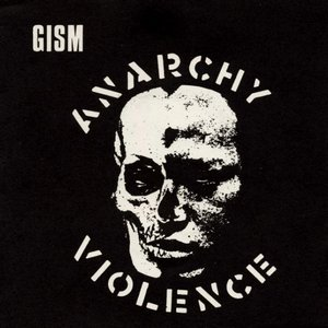 Image for 'Anarchy Violence'