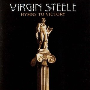 Imagem de 'Hymns to Victory'