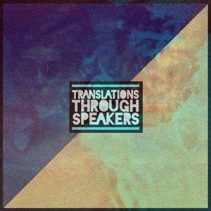 Imagem de 'Translations Through Speakers'
