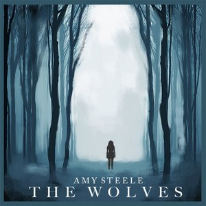 Image for 'The Wolves (Remixes)'