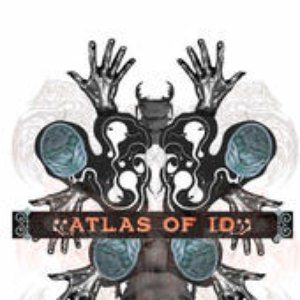 Image for 'Atlas of ID'