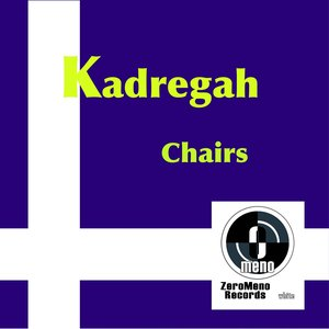 Image for 'Chairs'
