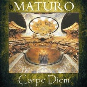 Image for 'Carpe Diem'