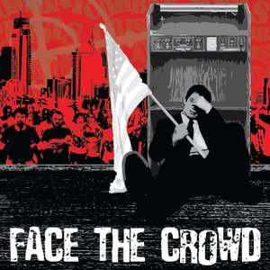Image for 'Face the Crowd'