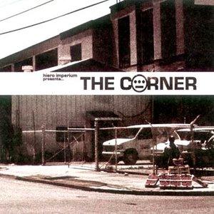 Image pour 'The Corner'