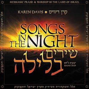 Bild für 'Songs in the Night'
