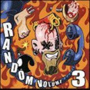 Image for 'Random Vol. 3'