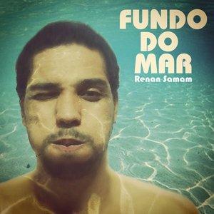 Image for 'Fundo Do Mar - Single'