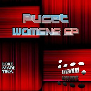 Image for 'Womens Ep'