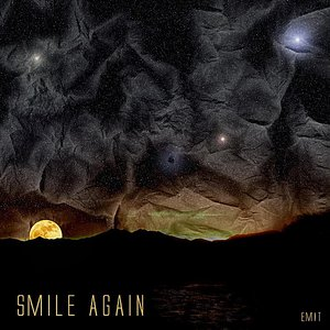 Image for 'Smile Again - Single'