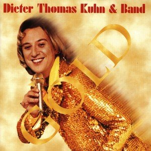 Image for 'Gold - Party Edition'