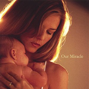 Image for 'Our Miracle'