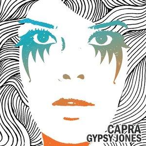 Image for 'Gypsy Jones'
