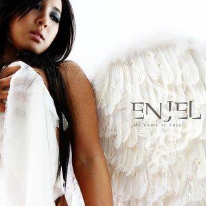 Image for 'Enjel Vol. 1 - My Name Is Enjel'