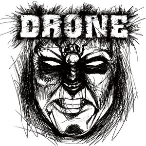 Image for 'Drone'