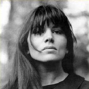 Image for 'Catherine Ribeiro'
