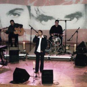 Image for 'Ala Dos Namorados'