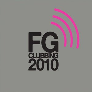 Image for 'FG Clubbing 2010'