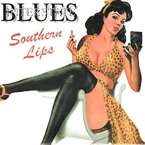 Image for 'Southern Lips'