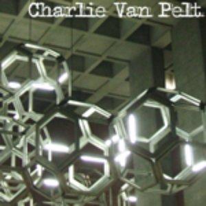 Image for 'Charlie Van Pelt'